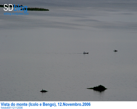 f0011211-2006bd.jpg