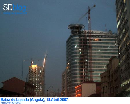 f001-18042007l.png