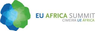 logotipo_euafricasummit_med.jpg