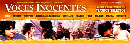 voces-inocentes.png