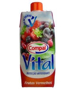 compal-vital-frutos-vermelh_83