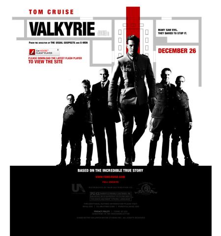 valkyrie_s