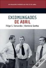 excomungados-abril