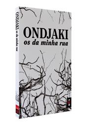 ondjaki_osdaminharua